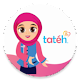 Tateh MyQR para PC Windows