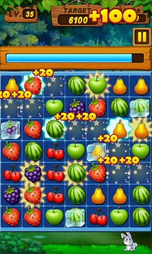 Fruits Legend 8.8.5027 screenshots 9