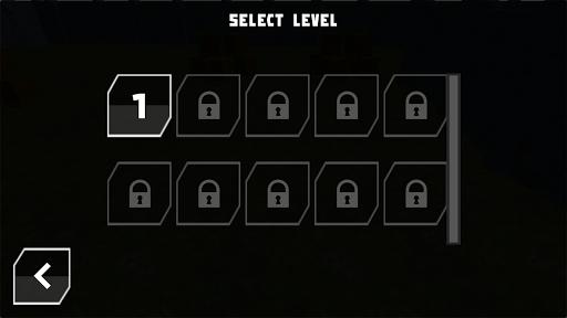 Cats vs Dogs - 3d Top Down Shooter & Pixel War  screenshots 6