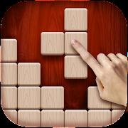 Wood Block Puzzle Plus