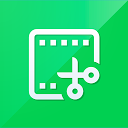 Rapida Video Splitter por Whatsapp-stato