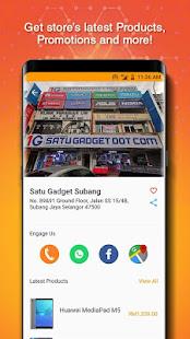 Technave - Tech News, Compare Phone Specs & Prices 3.4.7 Screenshots 6