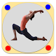 yoga for weight loss in 30 days Download for PC Windows 10/8/7
