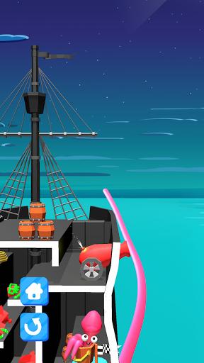 Kraken  screenshots 4