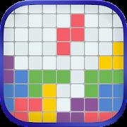 Best Blocks - Free Block Puzzle Games