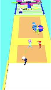 Knockout Guys 3D Apk 5
