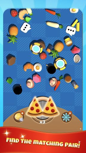 Match Puzzle - Shop Master 1.01.01 screenshots 12