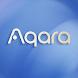 Aqara Home - Androidアプリ