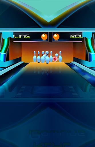 Real Bowling Strike APK MOD – Monnaie Illimitées (Astuce) screenshots hack proof 1