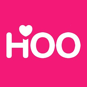 18 Hookup Chat Dating App 1.2.02020.12.10.10.07 by HOO. Inc logo