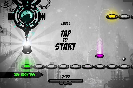 Give It Up! 2 - Musical and Rhythm Challenge  Screenshots 4