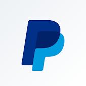 icono PayPal para empresas