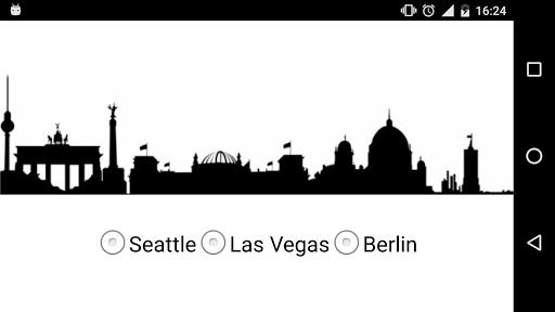 Cities skylines 4.2 Screenshots 3