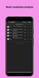 Video Downloader Apk Download 2021 5