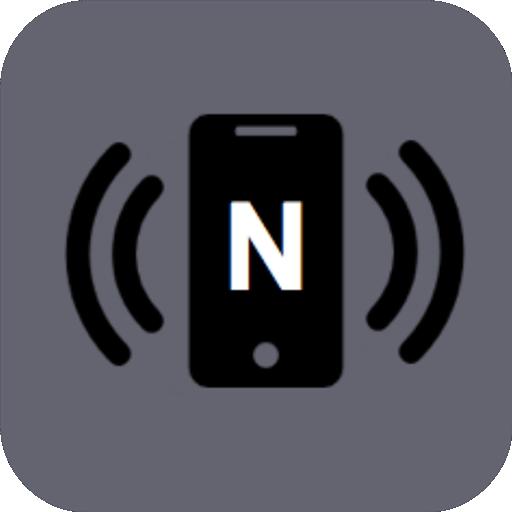 Baixar NFC para Android