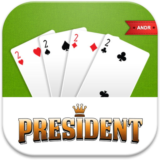 President Andr Free Applications Sur Google Play