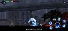 Shadow Lord: Solo Levelingのおすすめ画像3