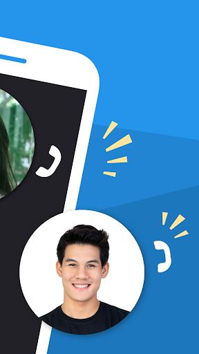 Aplikasi Kencan Gratis – Pacaran & Chat: Goodnight