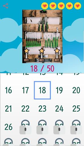 uadf8ub9bcud37cuc990(uc2ecuc2ecud480uc774 ud37cuc990, ub0a8ub140ub178uc18c ub204uad6cub098 ud37cuc990, uac10uc131uc801uc778 uadf8ub9bcud37cuc990, uc0dduac01ubcf4ub2e4 uc5b4ub824uc6b4 ud37cuc990)  screenshots 1