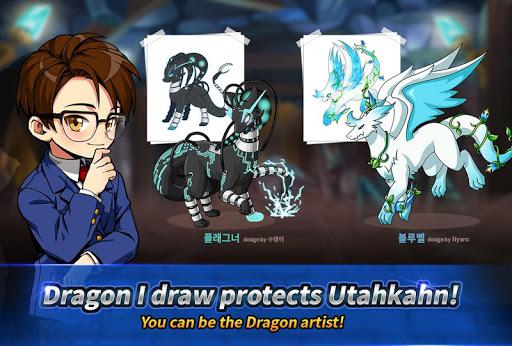 Dragon Village 5.3.99 screenshots 5