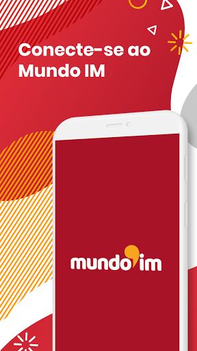 Mundo IM  screenshots 1