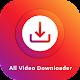 CM Video Downloader para PC Windows