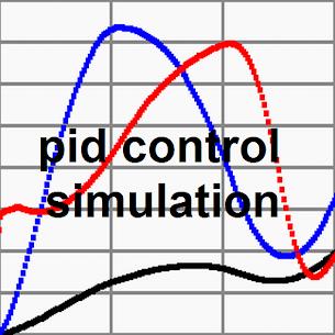 Free pid control simulation Apk Download 2021 4