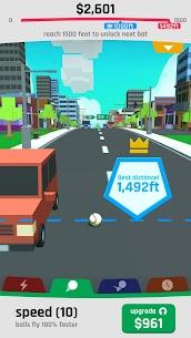 Baixar Baseball Boy MOD APK 1.8.9 – {Versão atualizada} 4
