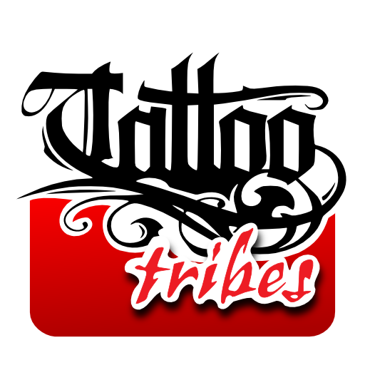 Polynesian Tattoo App Apps On Google Play