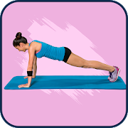 Abs workout: how to lose belly fat with planks