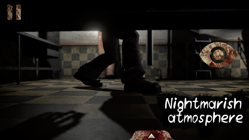 Death Park : Scary Clown Survival Horror Game 1.6.3 screenshots 8