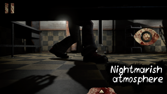 Death Park : Scary Clown Survival Horror Game 8