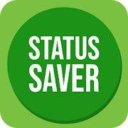 Status Downloader GB WMassap