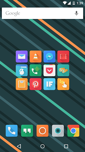 Switch UI - Icon Pack ss3