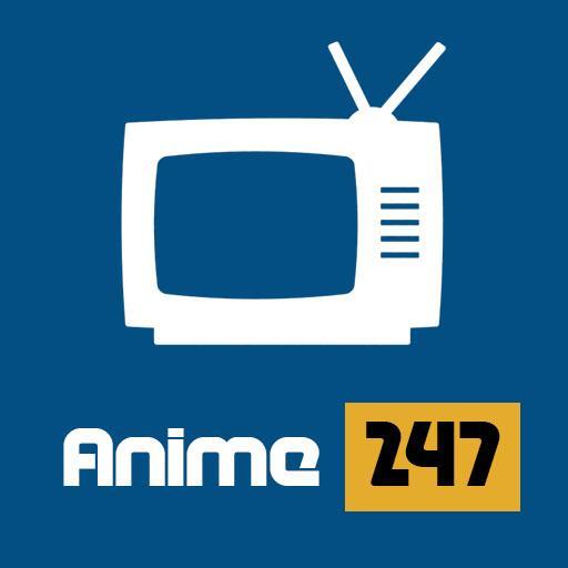 AnimeHay - Xem anime tv mien phi, tai anime 247