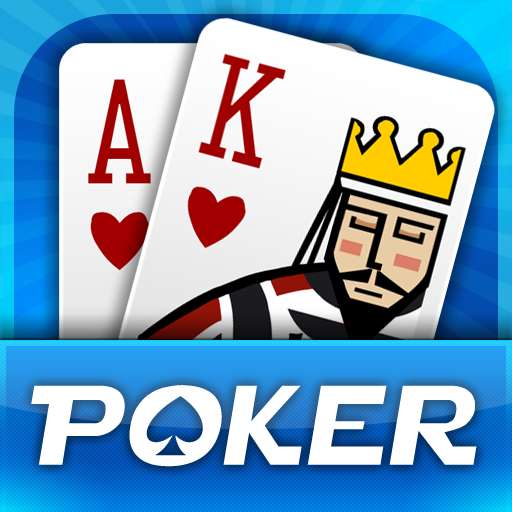 Texas Poker Deutsch (Boyaa)