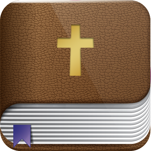 Bible Home - Daily Bible Study, Verses, Prayers