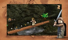 LEGO® The Lord of the Rings™のおすすめ画像2