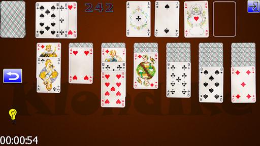 CardGames +online  screenshots 8