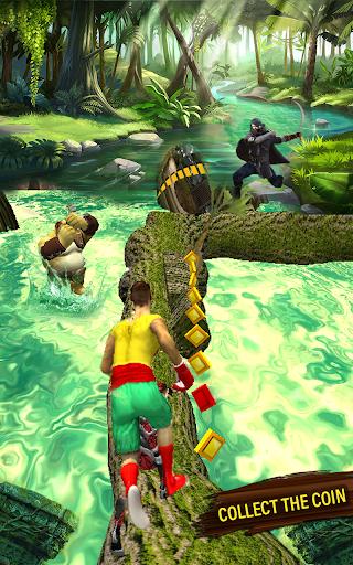Code Triche Water Run 3D Endless Game (Astuce) APK MOD screenshots 5