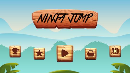 Ninja jump: Mutant kids For Pc | Download And Install (Windows 7, 8, 10, Mac) 1