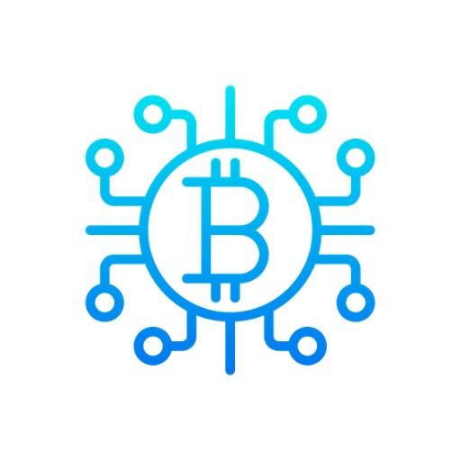 Electronice si electrocasnice - Anunturi gratuite - bitcoin miner