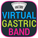 Virtual Gastric Band Hypnosis - Lose Weight Fast!
