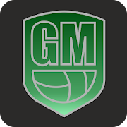 Gol Manager - Football coaches app