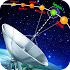Satfinder : Find TV Satellites 🛰️ & Dish Aligner