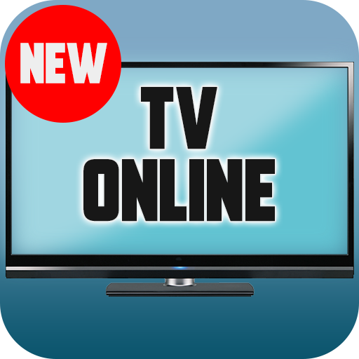 Baixar IPTV Online
