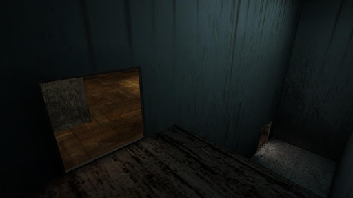 Evil Doll - Scary Survival Horror 1.1.9.5.6.3 screenshots 4