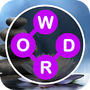 WordFab: Crossy Word Scapes