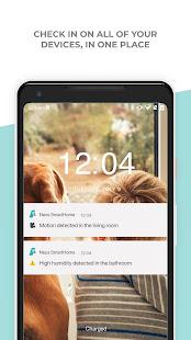 Neos SmartHome 3.20.0 Screenshots 5