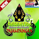 Full Album Gasentra Pajampangan Offline APK